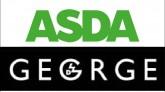 AsdaGeorge