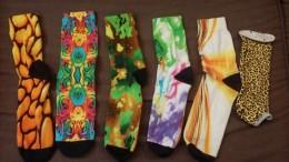 socks (800x450)